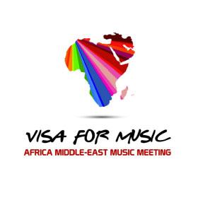 Visa For Music 2014