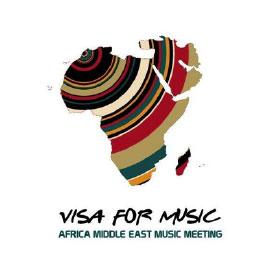 Visa For Music 2016