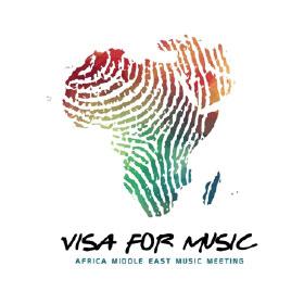 Visa For Music 2018