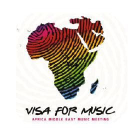 Visa For Music 2019